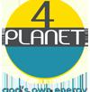 4Planet