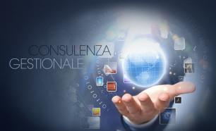 Consulenza-gestionale