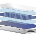 Materie-Prime-solare