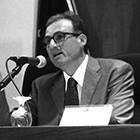 Maurizio Scerra
