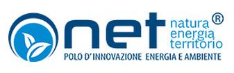 NET - Natura Energia Territorio