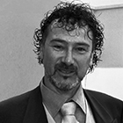 Carlo Doniselli